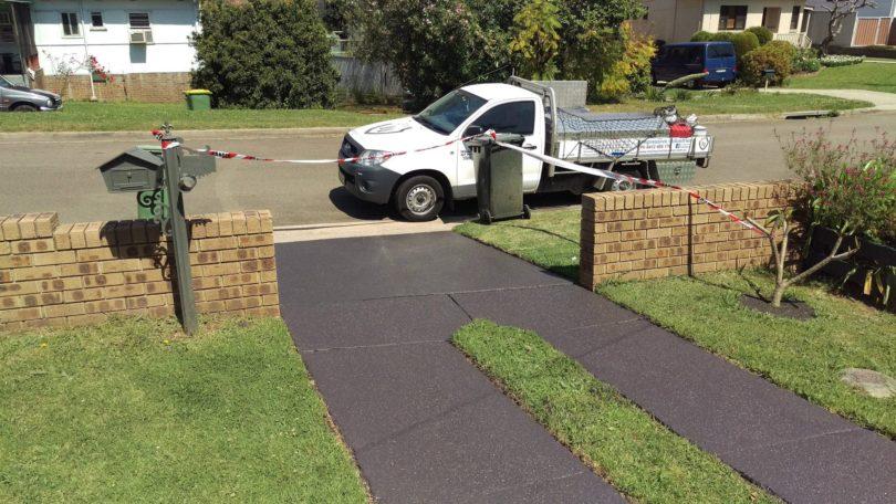 driveway-restoration-sealing