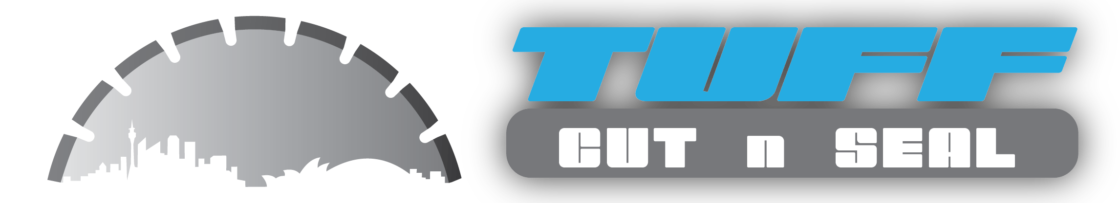 Tuff Cut n Seal